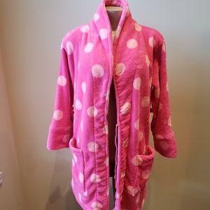 Victoria Secret PINK Robe